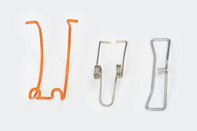 Pedal Lever Spring
