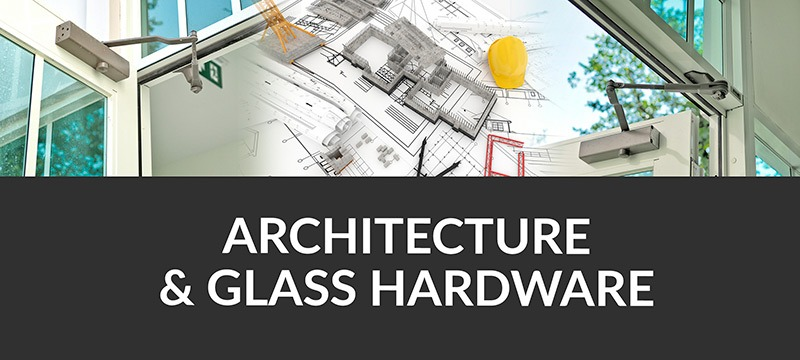 Architecture Glass Hardware Engineering